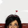 LimnHere's avatar