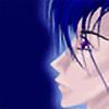 limnoreia's avatar