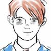 limnx's avatar