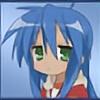 Limodriver's avatar