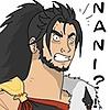 limog3s's avatar