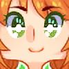 limolimonera's avatar