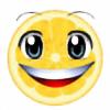 Limon4Rock's avatar