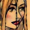 limona1's avatar