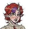 limonadestuff's avatar