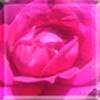 LimoncelloBella's avatar