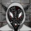 LimondFox's avatar