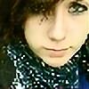 Limone02's avatar