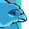 limonna's avatar