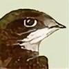 Limonnay-dolka's avatar