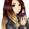 Limonnik's avatar
