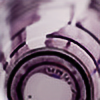 limonrouge's avatar