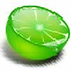 Limonsito's avatar