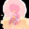 Limonzu's avatar