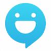LiMp4's avatar