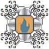 limpach's avatar