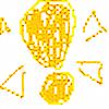 limpan93's avatar