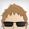 LimpatZ's avatar