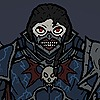 LimpdickBerci's avatar