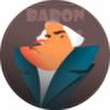 Limperator's avatar