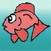 limpetfish's avatar