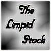 LimpidsStock's avatar