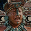 limping-bipolar-bear's avatar