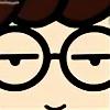 limpmar's avatar