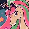 Limpstella's avatar