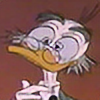 Limpurtikles's avatar