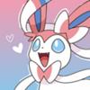 LimpWeasel's avatar