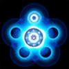 Limro's avatar