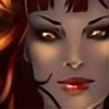 Lims-Kraghma's avatar