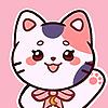 Limseca's avatar