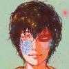 limsimmm's avatar