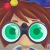 LimskArt's avatar