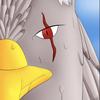 Limsse's avatar