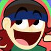 limsta's avatar