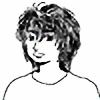 limster's avatar