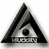 LiMT-Art's avatar