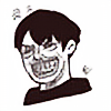 LimTianWu's avatar