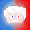 LimusKan's avatar