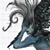limwmine's avatar