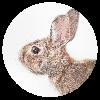 Lin-a-art's avatar