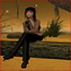 Lin-Daline's avatar