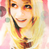 lin-star's avatar