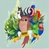 lin21912's avatar