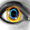 Lina-ah's avatar