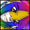 lina-loaded's avatar