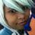 lina-magnus's avatar